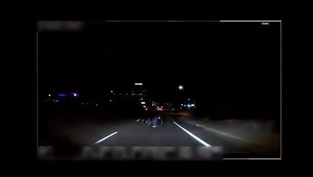 Видео регистратор Uber
