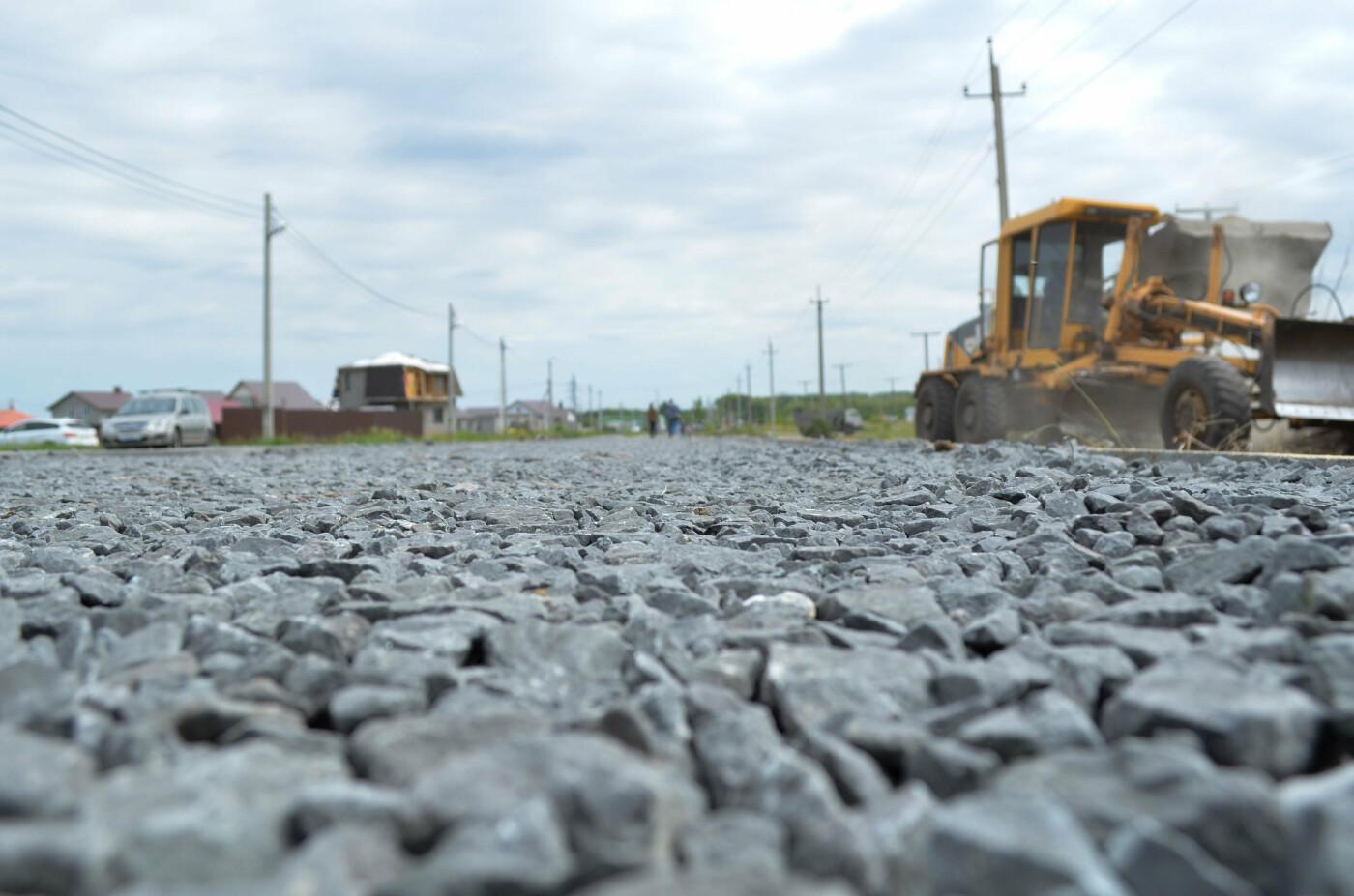 Глава Магнитогорска: «Будем по садику и по школе каждый год строить», фото-3