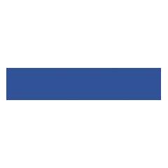 Логотип - AirTAC, поставка пневматического оборудования