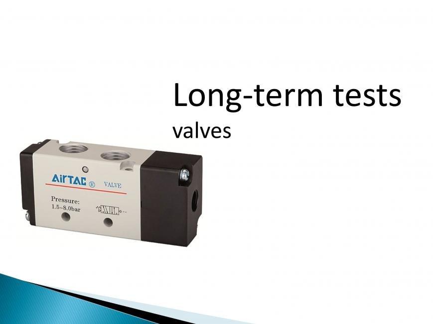 Сравнительные тесты оборудования AirTAC, фото-11