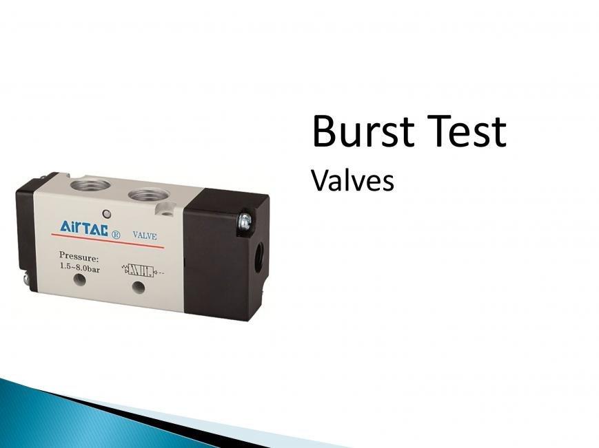 Сравнительные тесты оборудования AirTAC, фото-26