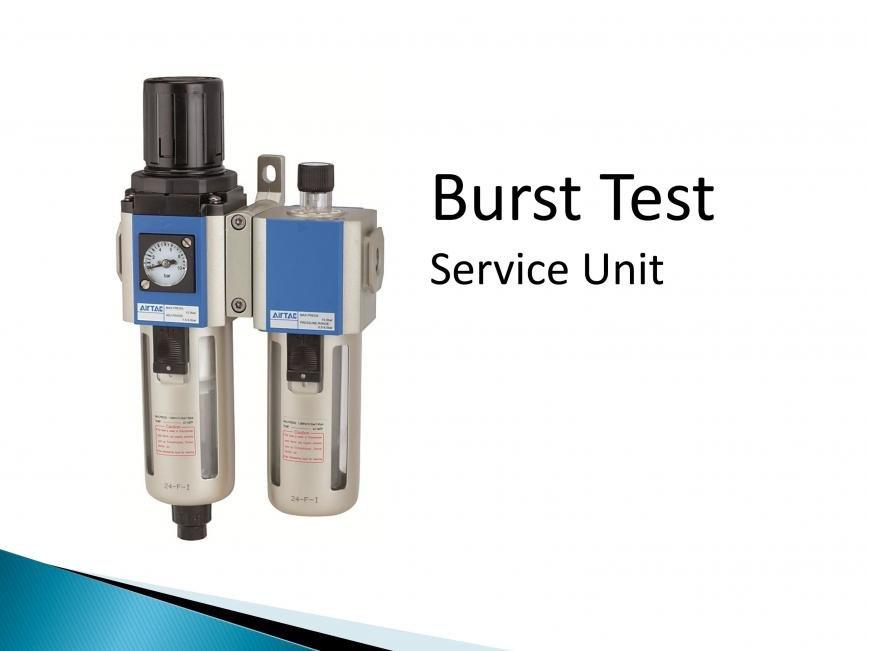 Сравнительные тесты оборудования AirTAC, фото-40