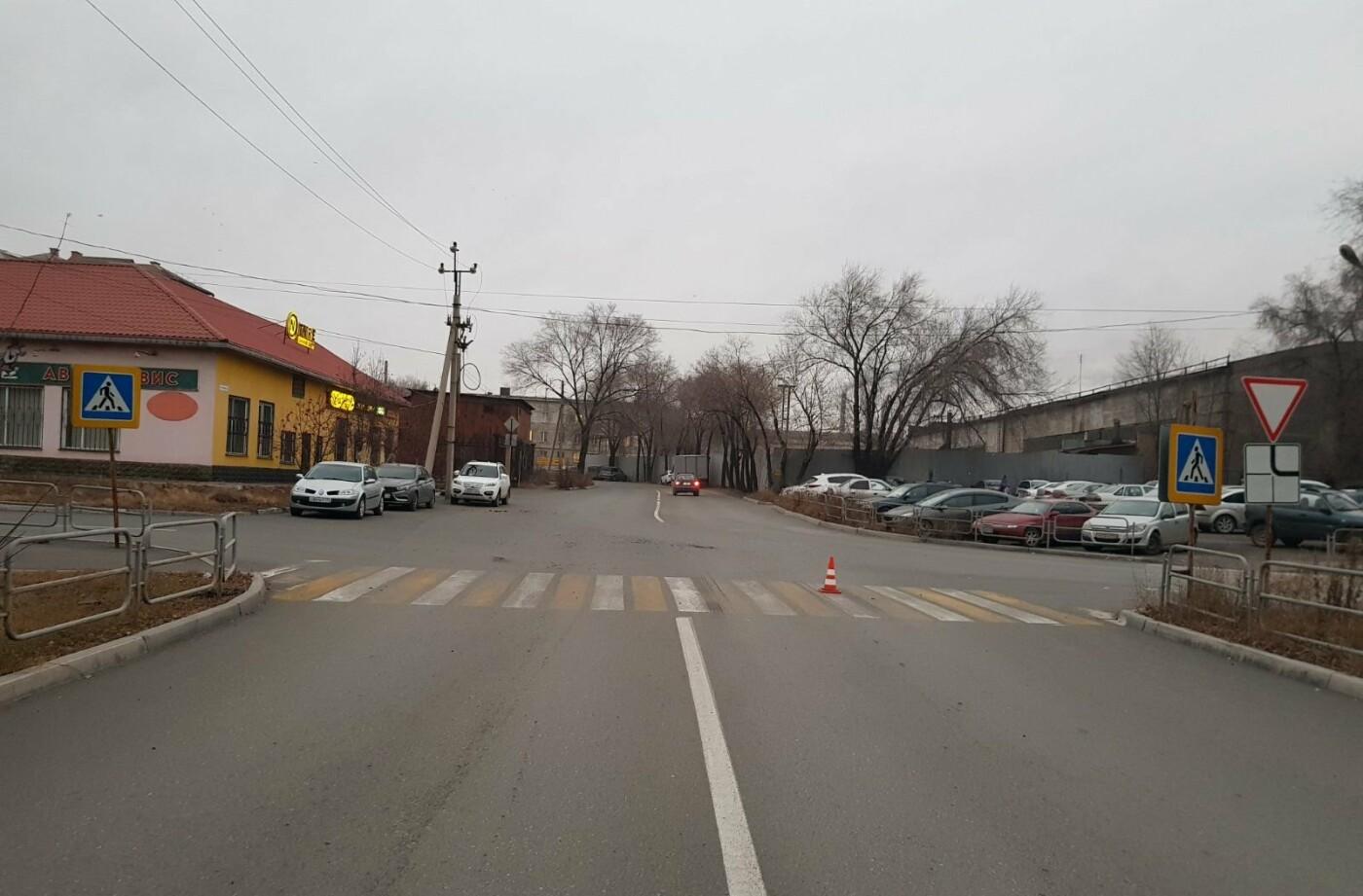 15 аварий зарегистрировали в Магнитогорске 17 ноября, фото-1