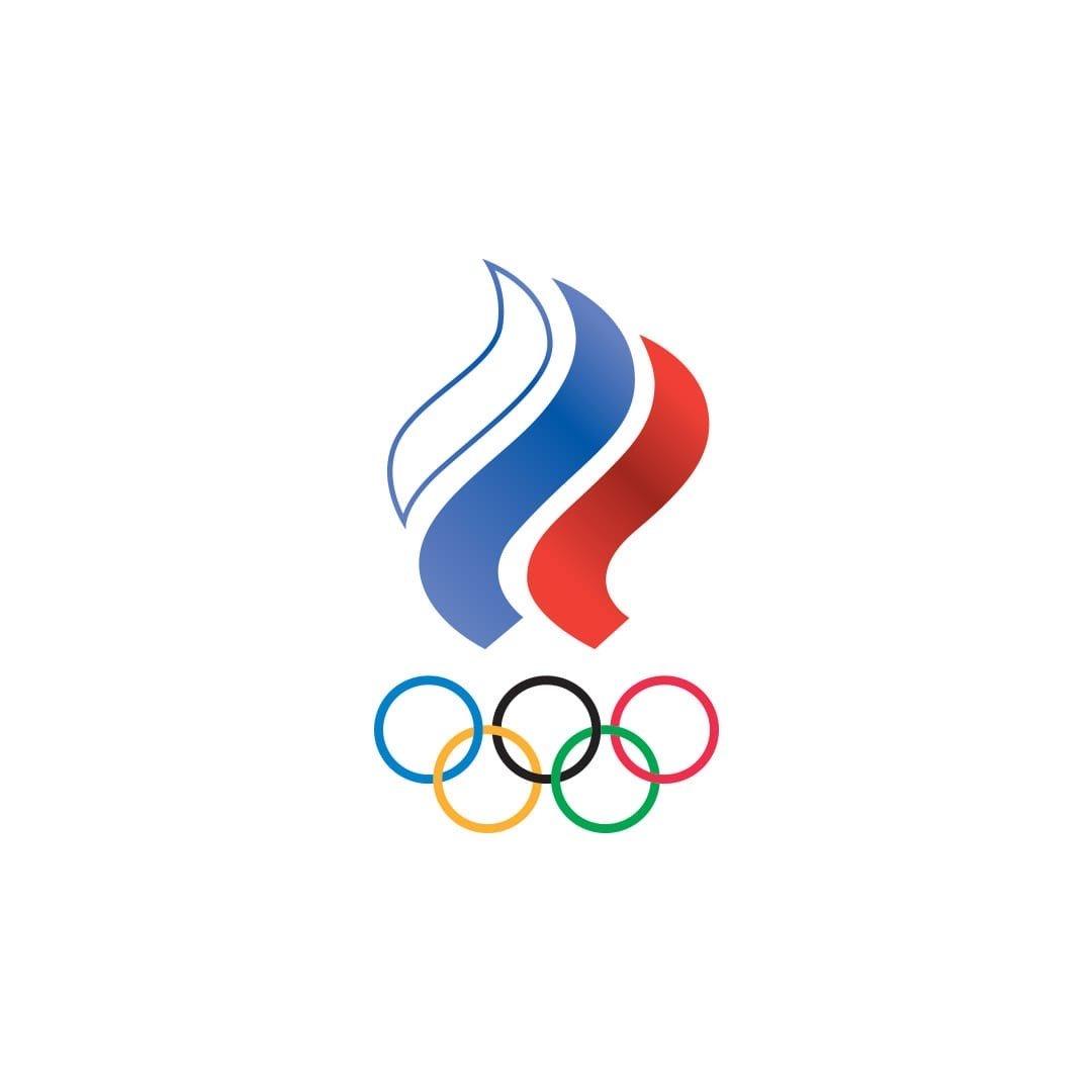 «Катюша» может играть на Олимпийских играх вместо российского гимна, фото-1