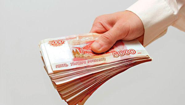 оплатить кредит хоум кредит через личный кабинет